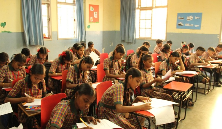 article on each one teach one This article gives information about the concept of each one teach one, its role and need in india, role of youth and advantages.