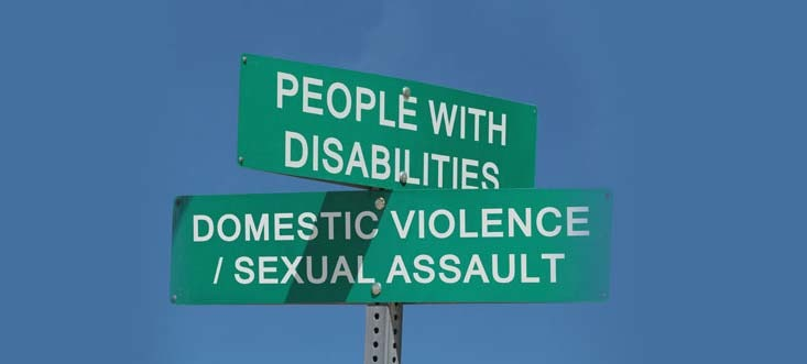 Disabled women need full rights