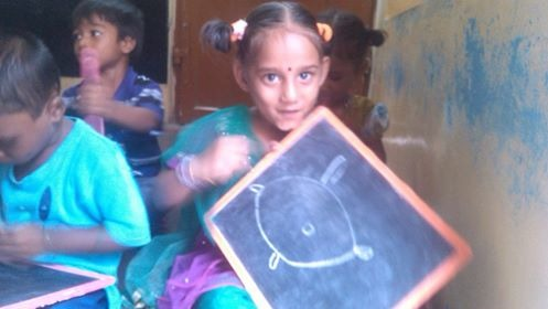 Rural Development and Education in India