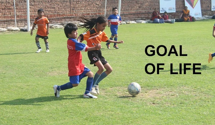 Pave the way for Kids to play