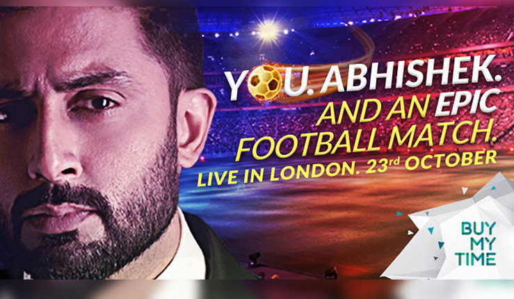 Watch Chelsea Vs Man United Live With Abhishek
