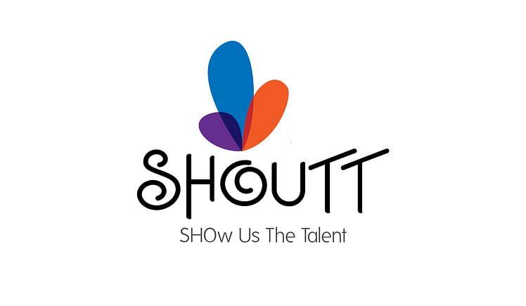 SHOUTT- TFI Pune