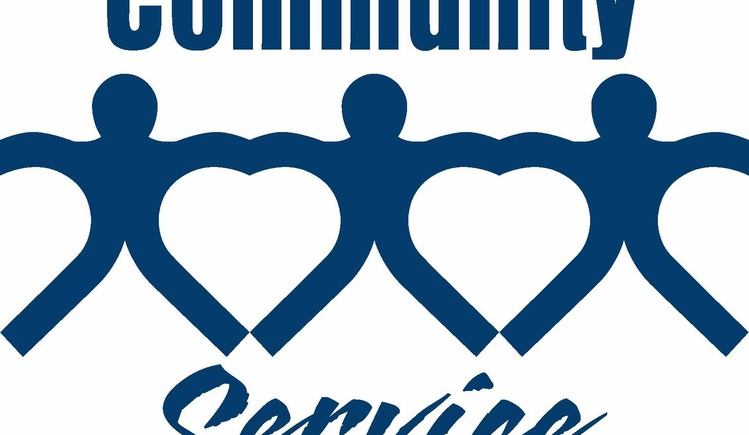 Support to Start Community Training  Center