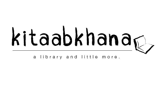 Kitaabkhana