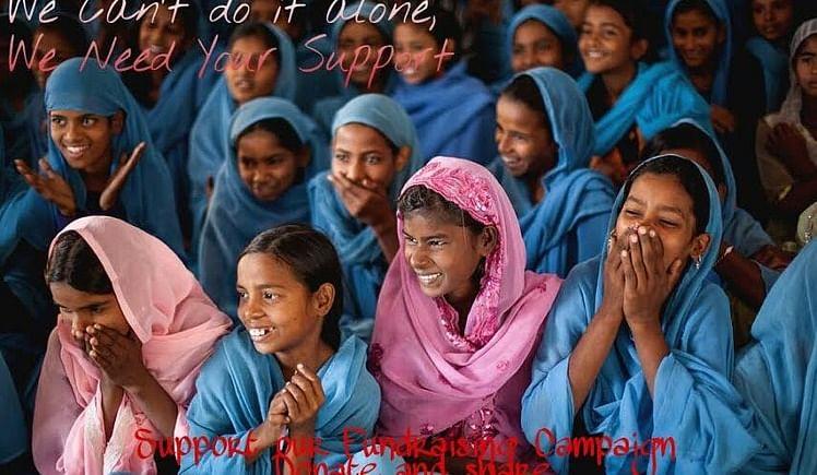 Helping women enriching lives!! :)