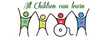 Free education for childrens