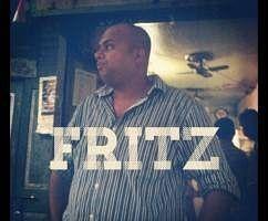 Lighter Fritz = Healthier Children.