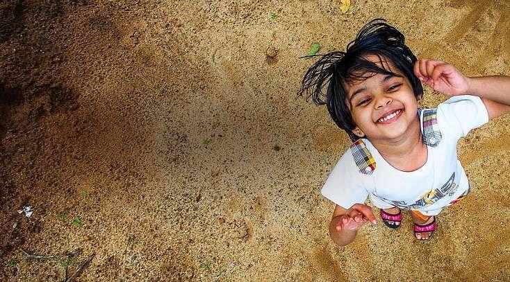Ensuring Child Rights