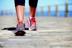 Walk for Health
