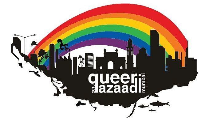 Queer Azaadi March -Mumbai Pride 2016