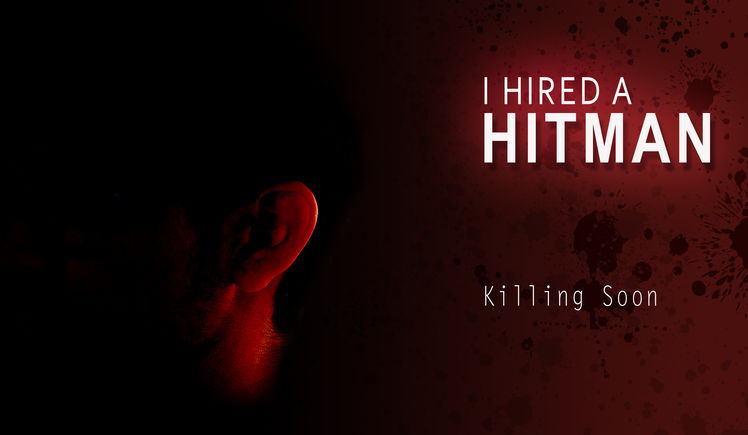 I HIRED A HITMAN Season 1 - Ketto