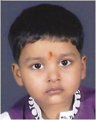 Yash Needs Urgent Bone Marrow Transplant