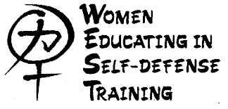Woman Self Defence Task Force