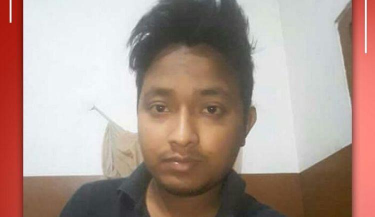 financial help needed fo kidney replacement urgent by Prachurjya