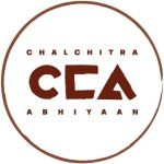 CHALCHITRA ABHIYAAN
