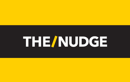 100 Days: 100 Scenes Writers Nudge for the Nudge Foundation