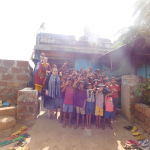 Prativa Orphanage