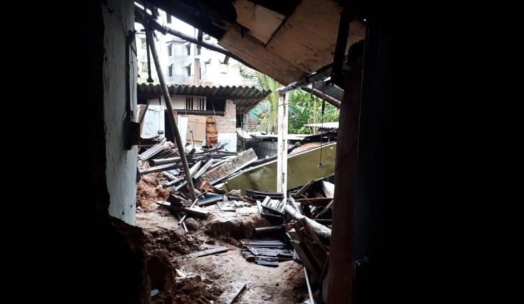 Help Rebuild Kerala