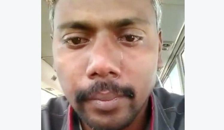 Let's Bring Abdul Sattar Home