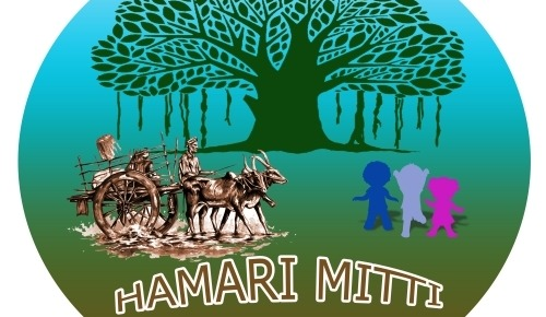 Hamari Mitti Rural Development-Edu, Agri, Health
