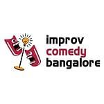 Improv Comedy Bangalore