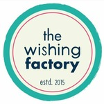 The Wishing Factory  Factory