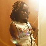 Chika Onyedike