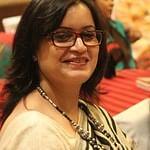 Deepali Khetrapal