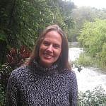 Pamela Malhotra