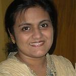 Sunitha Varghese