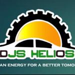 DJS Helios