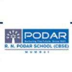 R. N. Podar School