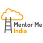 Mentor Me India