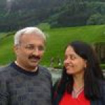 Jaimin Bhatt