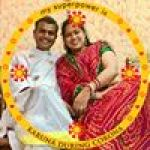 Kishan Gopal Laddha