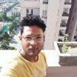 Parth Sarthi