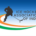 Ice Hockey Association of India