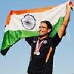 Major Surendra Poonia,VSM