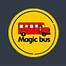 Magic  Bus Foundation