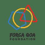 Forca Goa Foundation