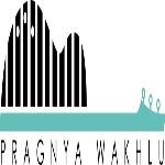 Pragnya Wakhlu