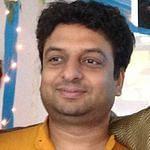 Gaurav Mittal