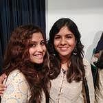 Kanvi and Charu