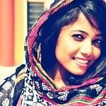 Sharanya S Shankar