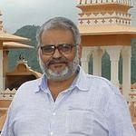 Bela Kapoor