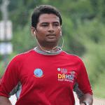 Shiv Shankar  Kosgi