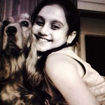 Tanisha Mehta