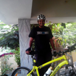 Mohd. Juned  Ahmed