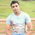 Amit Zutshi
