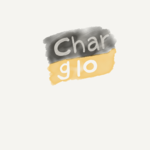 CharGlo